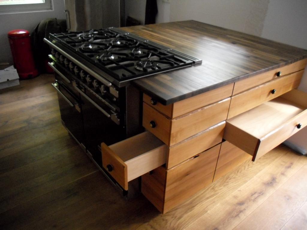 inselk che christian holzapfel. Black Bedroom Furniture Sets. Home Design Ideas