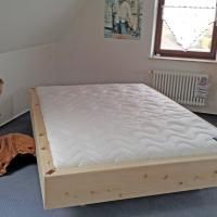 betten christian holzapfel. Black Bedroom Furniture Sets. Home Design Ideas